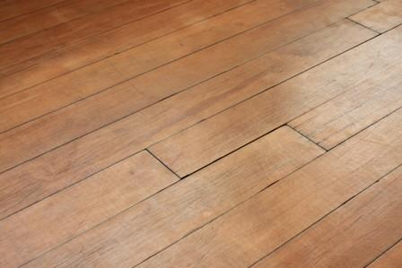 Welche Holzarten Eignen Sich F 252 Rs Badezimmer E Edviser De
