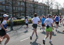 Stadtmarathons als aktive Freizeitgestaltung