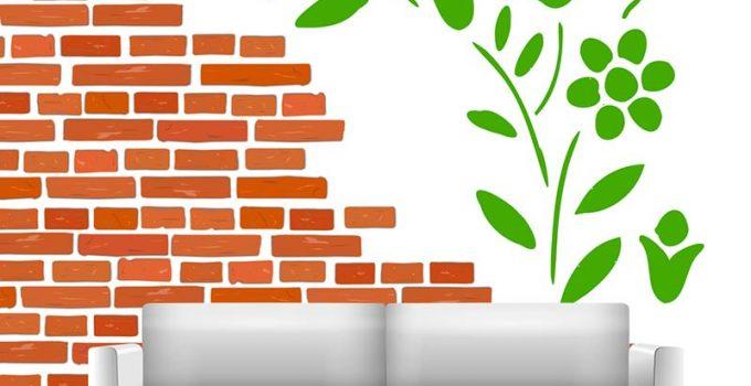 Passende  Wandmotive für das Wohnzimmer?